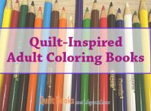 ColoringBlog