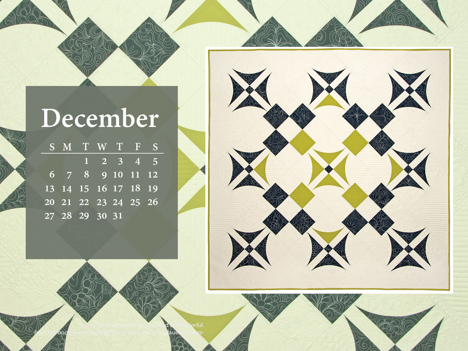 free quilt calendar computer wallpaper may 2016