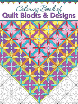 MAIN_ColoringBookofCreativeBlocksDesigns