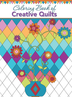 MAIN_ColoringBookofCreativeQuilts