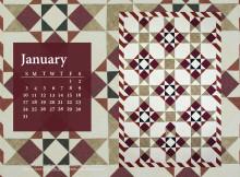 JanA_calendar4_3