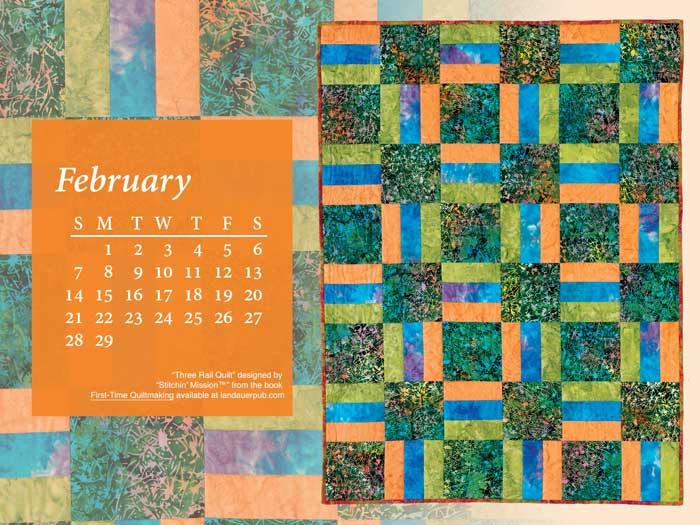 Feb_Calendar_A_Blog