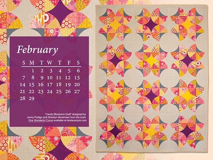 Feb_Calendar_B_Blog