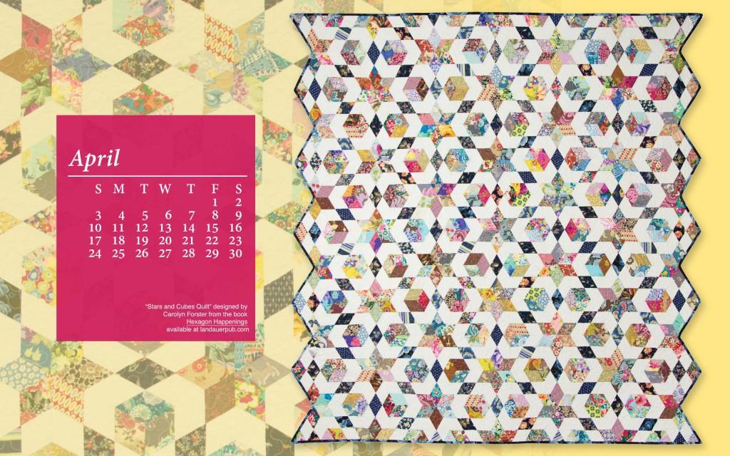 April_Calendar_A_16_10