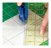 cutting-fabric_paper
