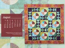 August_Calendar_A_4_3