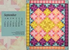 September_Calendar_4_3