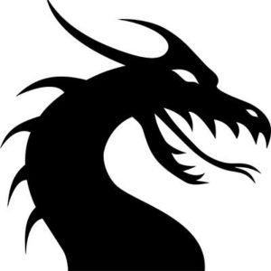 Dragon\'s Head