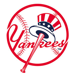It's a Yankee Puzzle!