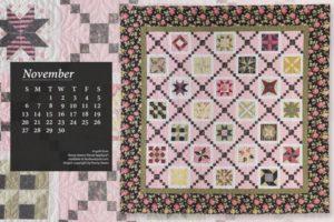 november_calendar_b_blog