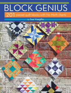 Free Printable Resource Half Square Triangle Paper Quilt Books