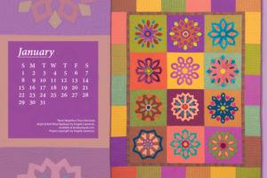 january_calendar_b_blog