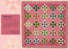 February_Calendar_B_blog