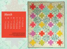March_Calendar_B_blog