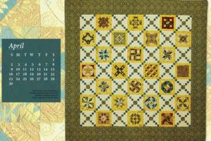 April_Calendar_A_blog