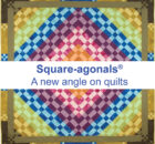 Square-agonals thumb