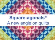 Square-agonals thumb
