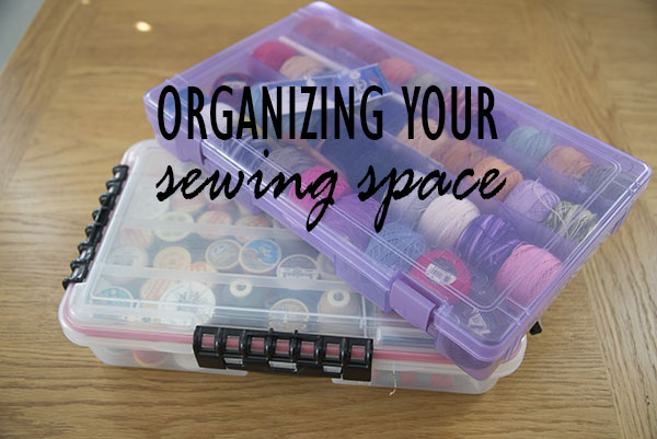 Sewing Room Organization Quilt Books Amp Beyond